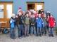 Vzdělávací program | Kluci a holky, co jim to nevadí | 2010 | 1. ZŠ Plzeň