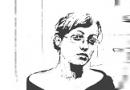 Kateřina Samková